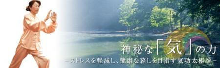 image4868_01