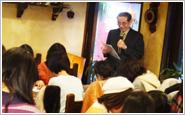 seminar20121202_06