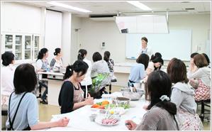 seminar20140531_01
