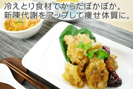 lesson_01_image